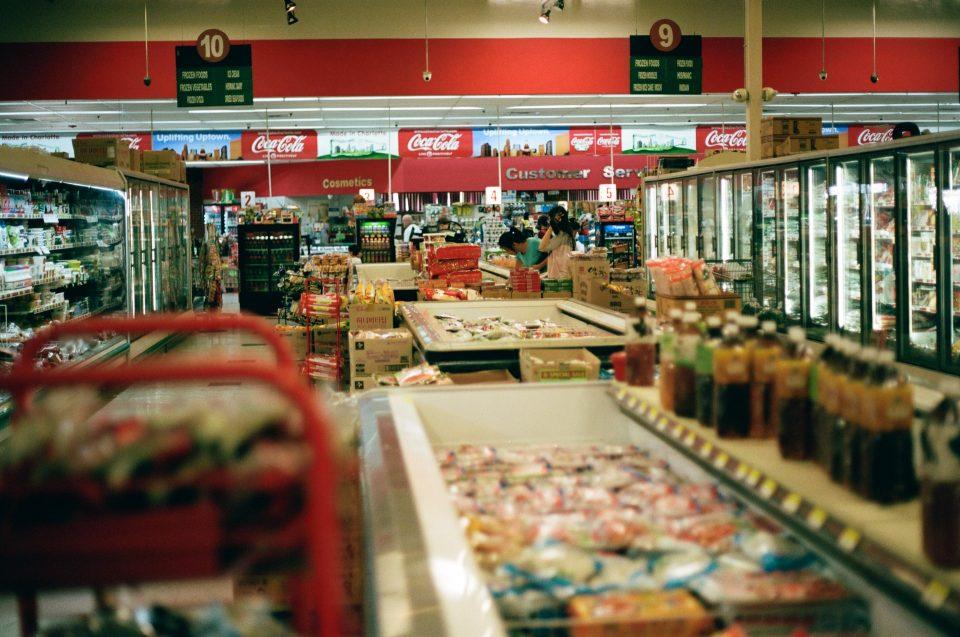 Top 25 C-Store Distributors
